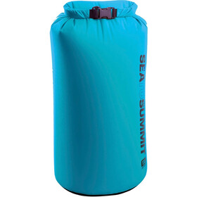 Sea to Summit Dry Sack 13L Blue